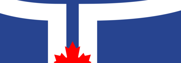 Toronto Population 2021