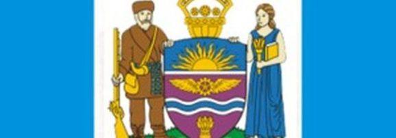 Edmonton Population 2021