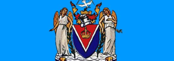 Victoria Population 2021